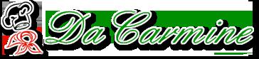 Logo Da Carmine Ludwigshafen am Rhein